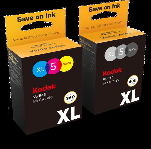 kodak wireless printer 5250 drivers